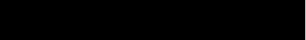 株式会社エマン