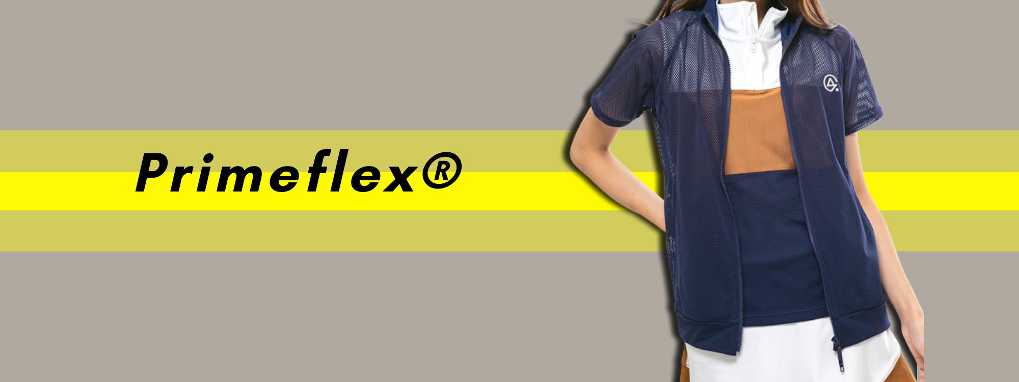 Primeflex