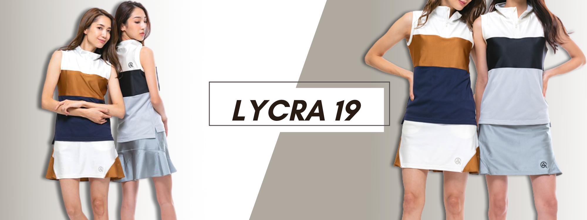 LYCRA19
