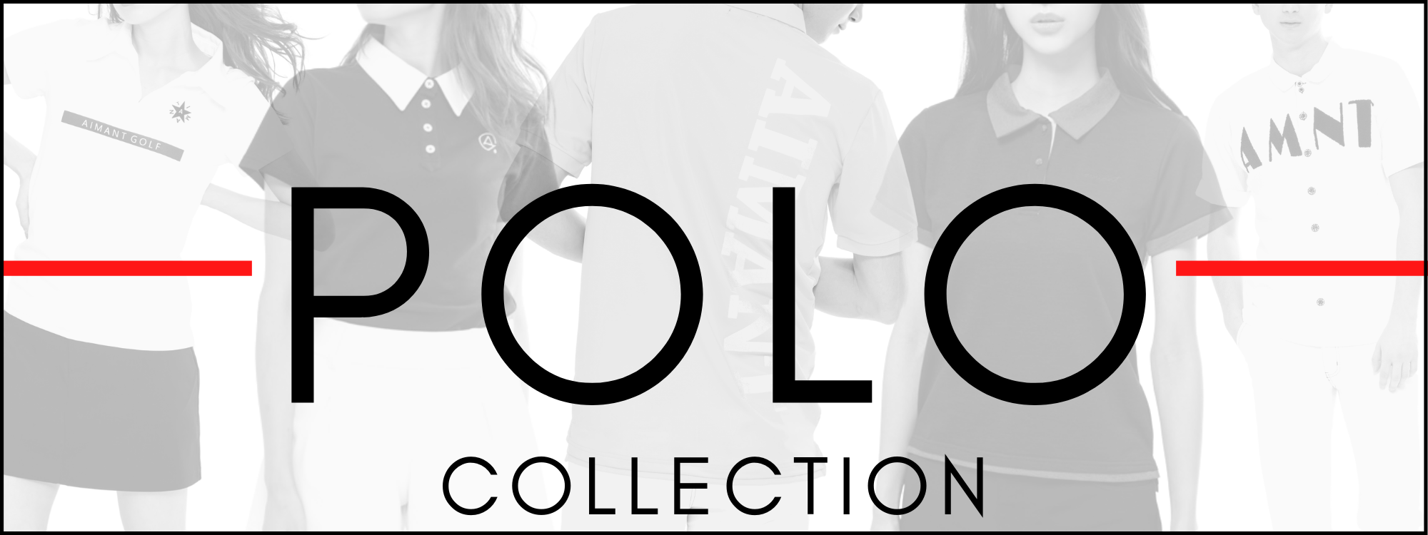 POLO COLLECTION