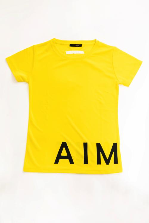 BIGロゴTシャツ(MEN)
