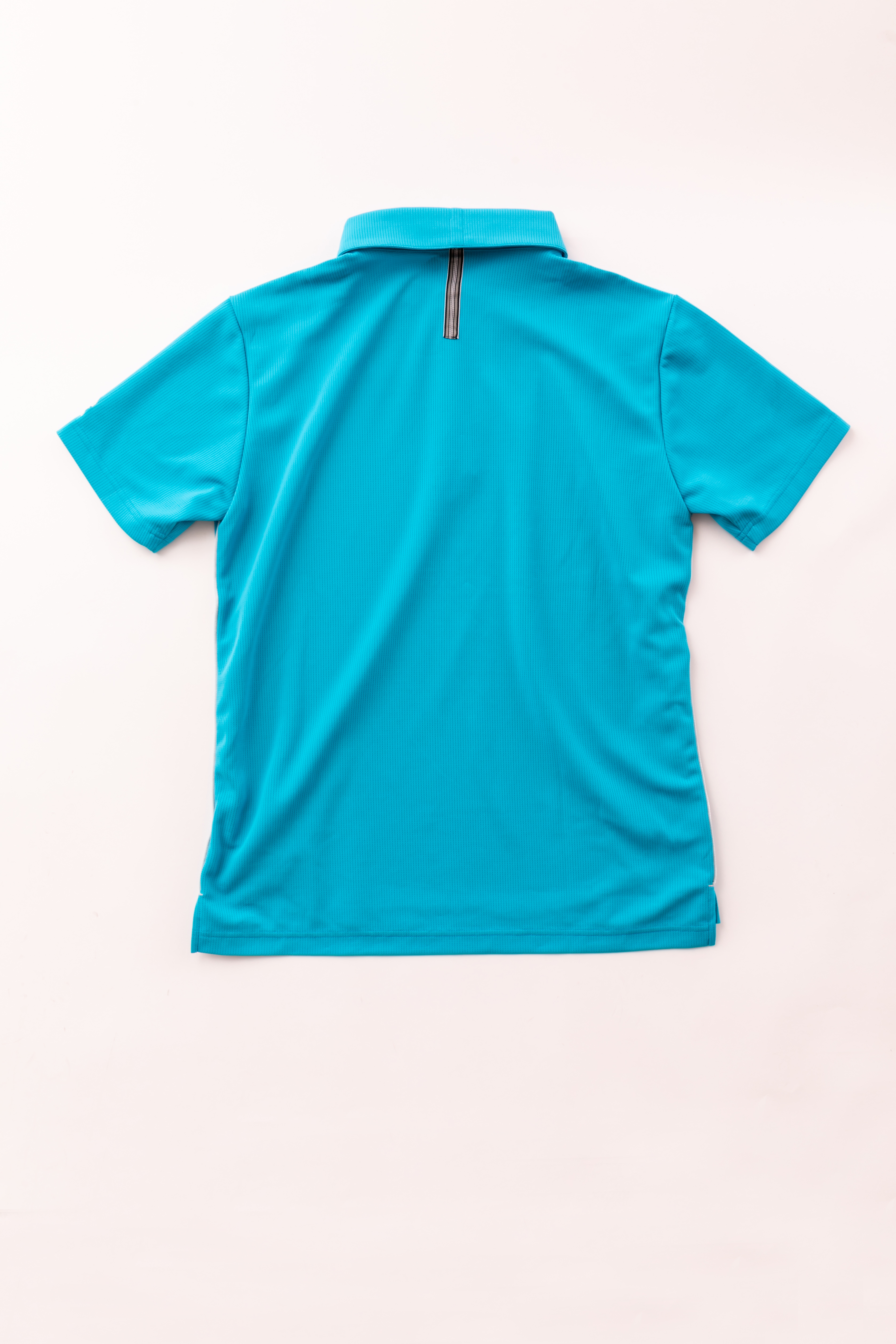 ベンワールドポロシャツ